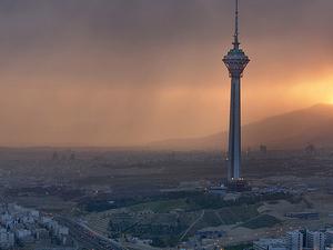 Best of Iran in 12 Days, tehran, Isfahan, Shiraz, Yazd Photos