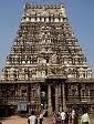 Ulahalanda Perumal Temple