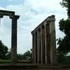 Temple 18 Sanchi