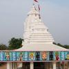 Temple Paradeswar