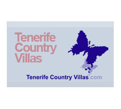 Tenerife Country Villas