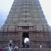 Tenkasi Tirunelveli