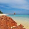 Terengganu Coast