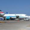 Terminal One Gates At Punta Cana