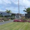 Tortola Terrance B. Lettsome Intl. Aeroporto