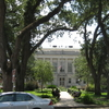 Terrebonne Parish Courthouse Houma