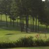 Terri Pines Country Club