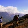 Territory Himalaya Treks & Expedition