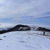Tesuque Peak