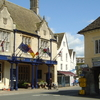 Tetbury United Kingdom
