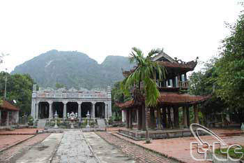 Thai Vy Temple02