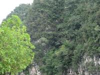 Tha Lane Bay