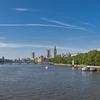 Thames Panorama London