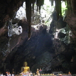 Tham Khao Luang