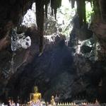 Tham Khao Luang