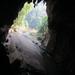 Tham Lot Cave Exit