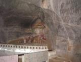 Tham Pha Nang Khoi