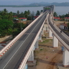 Thanlwin Mawlamyaing Bridge