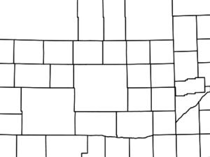 Thayer County