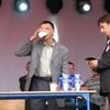 The all-Poland Festival of Milk