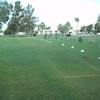 The Arizona Golf Resort & Conference Center