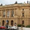 Theatre In Liberec