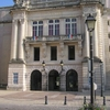 Theatre Luneville