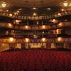 Brighton Theatre Royal