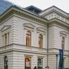 Theatre Szekesfehervar