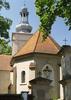 The Baroque Temple Poland