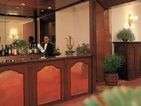 Clarke's Hotel