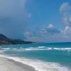 Parghelia Beach