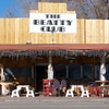 The Beatty Club