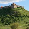 The Castle Of Smeg