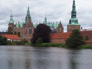 Hamlet Castle Tour from Copenhagen Photos