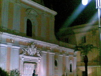 Santa Maria Capua Vetere