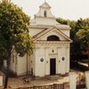 The-Church-of-Gods-Mother-from-Carmel-Mountain-and-former-monast