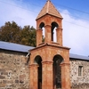Church Of Vardanavank