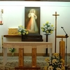 The Divine Mercy Sanctuary