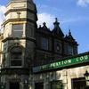 The Drayton Court