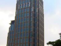 The Enterprise Center Tower 1