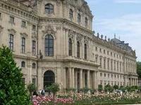 Wurzburg Residence