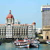 The Gateway Of India Taj Mahal Palace And Towers