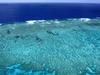 The Great Barrier Reef In Queensland AS