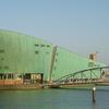 The NEMO Building