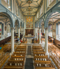 St Katharine Cree