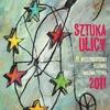 The International Street Art Festival