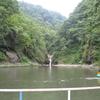 The Lake At Ganga Maya Park