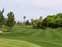 The Links Golf Club at Queen Creek