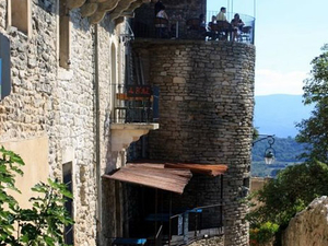 Perched Villages of the Luberon Day Trip from Marseille Photos